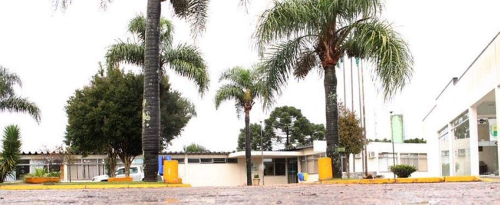 Governo de Palmas inicia atualização do organograma funcional do Executivo