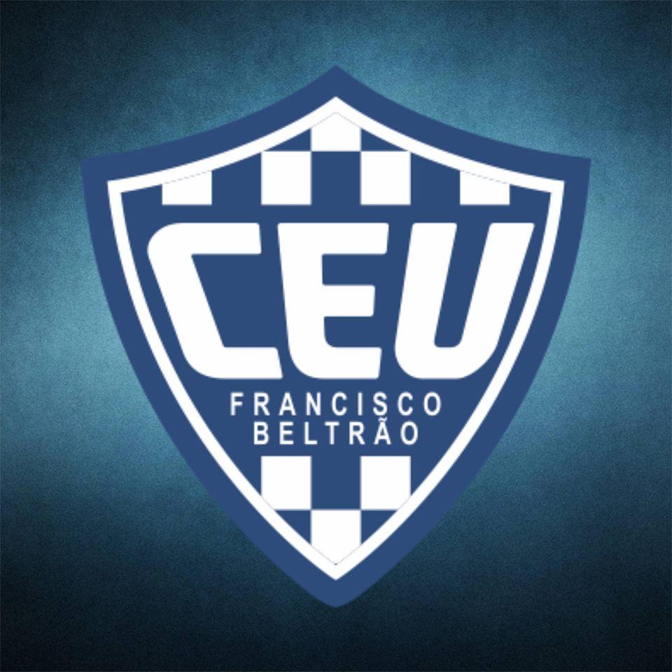 União lidera campeonato paranaense de futebol