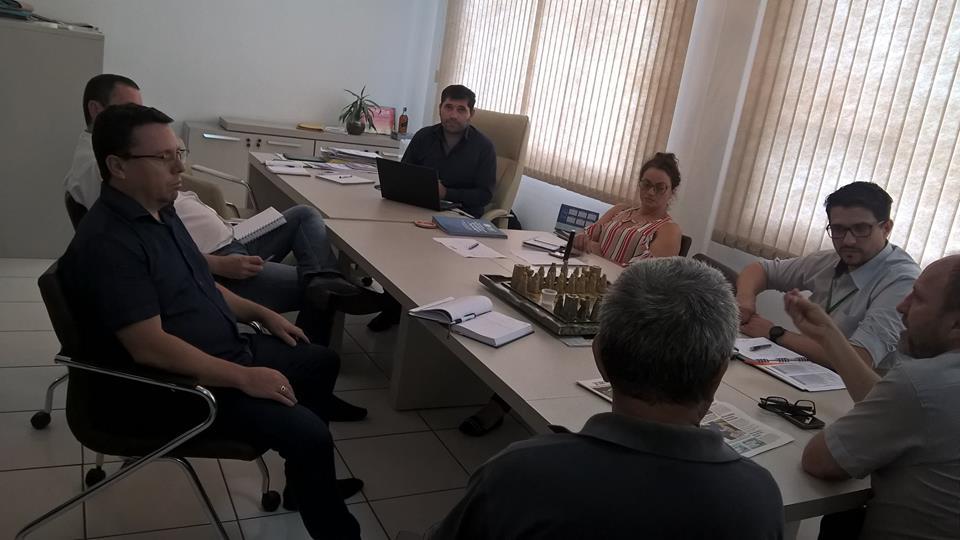 Dia do Cooperativismo terá programação especial em Francisco Beltrão