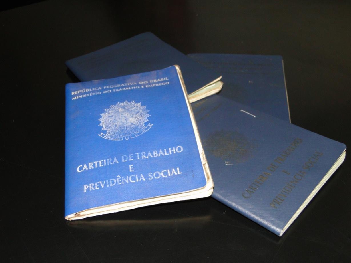Palmas fechou 2017 com alta na geração de empregos