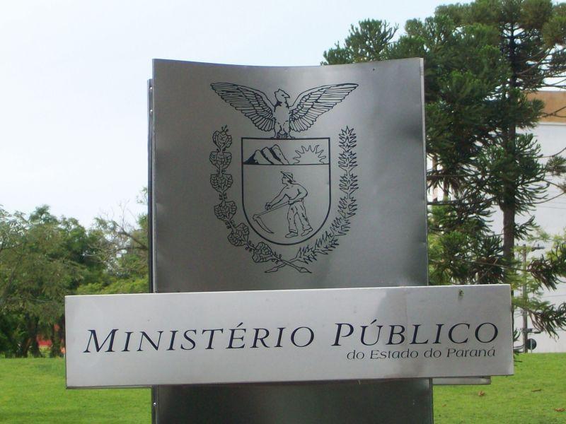 Suspensas reintegrações em áreas ocupadas por faxinalenses em Pinhão