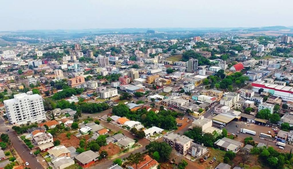Prefeitura de Dois Vizinhos deverá construir rampas em prédios públicos