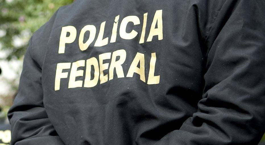 PF deflagra operação que investiga arrendamento irregular de terras indígenas
