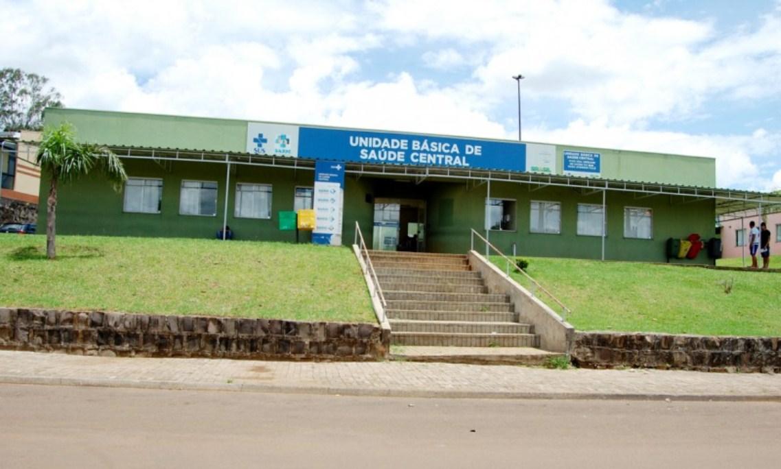 Relatório quadrimestral registra 51 mil consultas médicas em Palmas