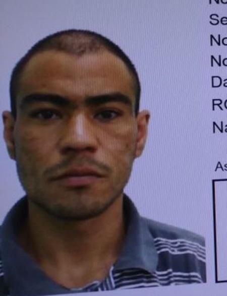 Homem encontrado morto em Pato Branco é identificado pela polícia