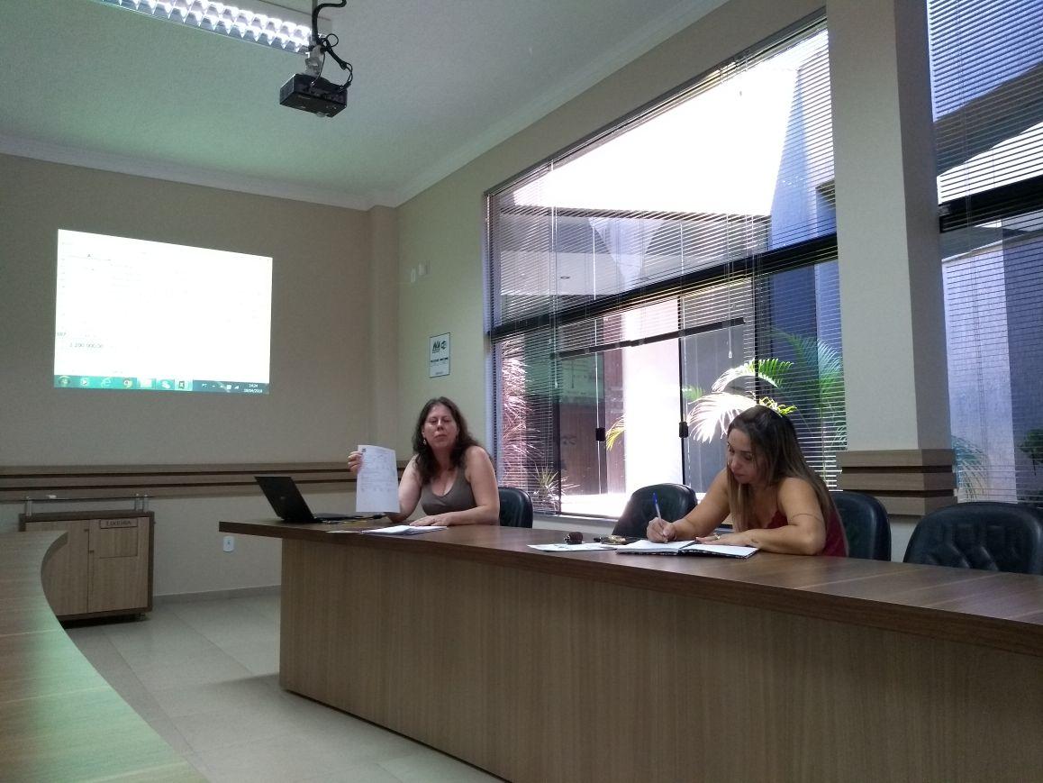 """""""Vem Pra Rua"""" realiza estudo para identificar quanto foi gasto no Natal de Francisco Beltrão"""