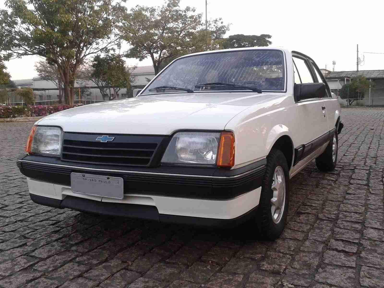 Furto de veículo em Chopinzinho foi recuperado em Pato Branco