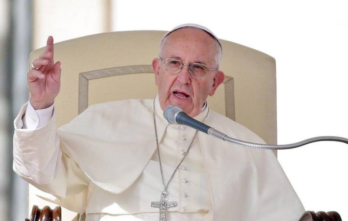 Divulgada mensagem do Papa para o Dia Mundial das Comunicações