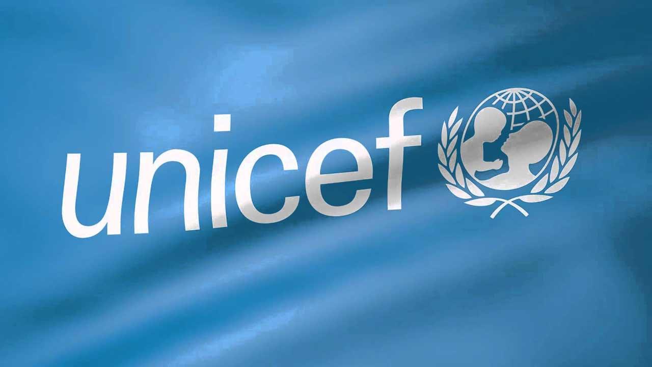 UNICEF estará presente em seminário educacional em Abelardo Luz