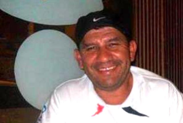 Ex secretário de Saúde é morto em Rio Bonito do Iguaçu