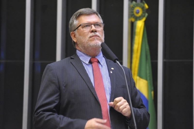 """""""Greve dos caminhoneiros já era anunciada"""", afirma Assis do Couto"""