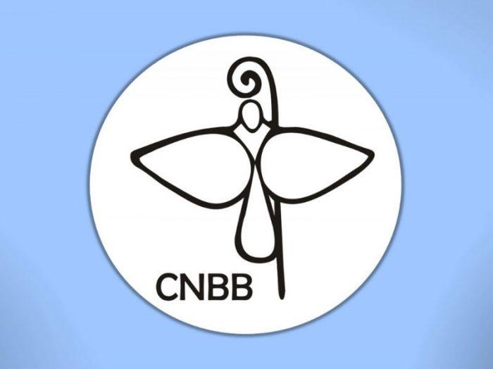 CNBB orienta eleitores a escolherem candidatos que fortaleçam a democracia