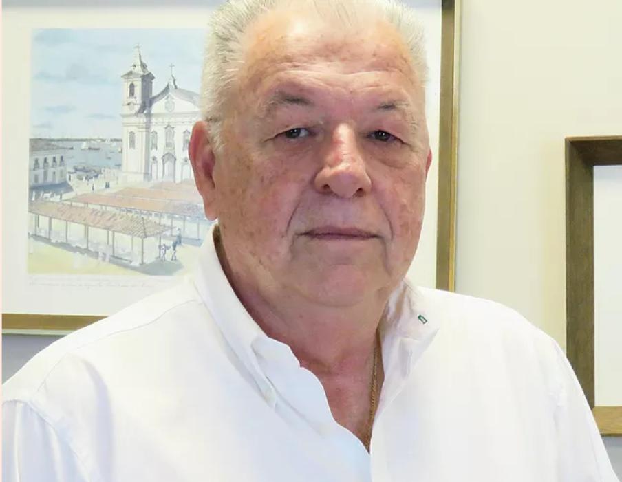 Não há solução mágica para o Brasil, avalia economista/teólogo