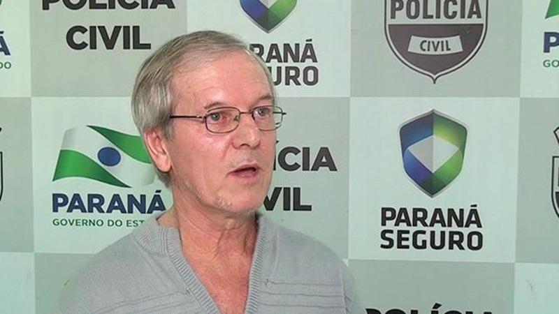Após dois anos, José Frizanco é julgado pelo desaparecimento da esposa