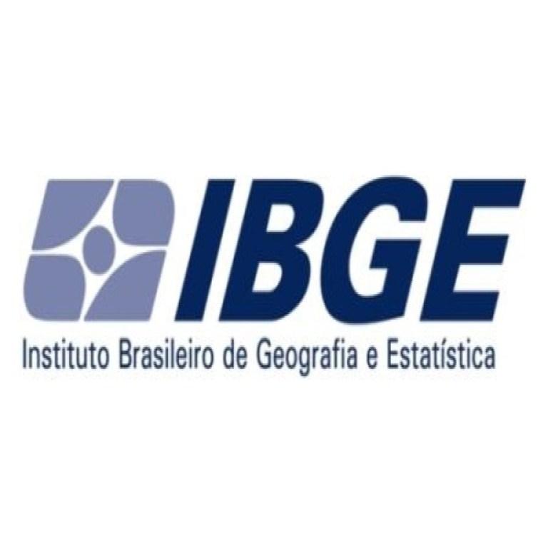 Agência do IBGE encerrará atividades no final do mês