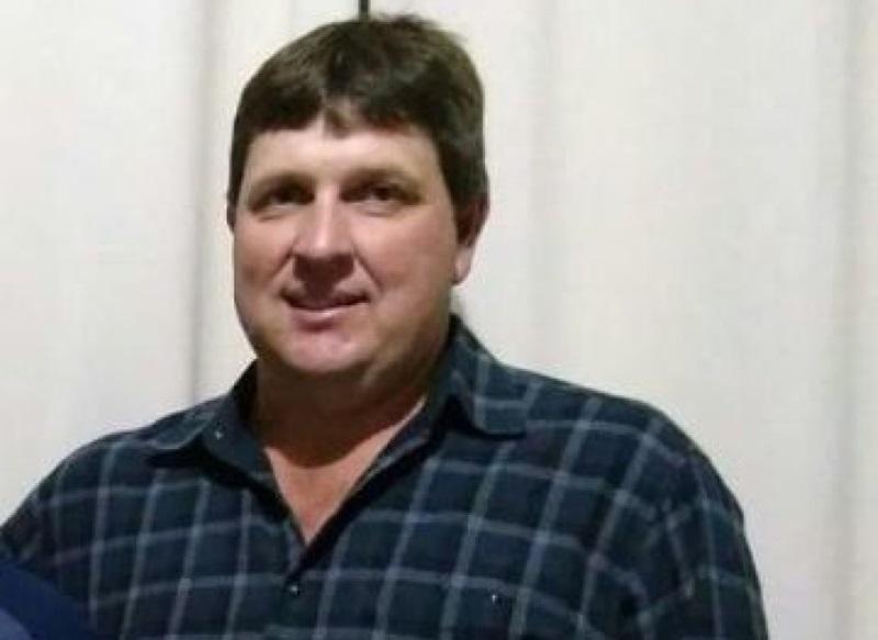 Homem morre vítima de acidente com motosserra em Salto do Lontra