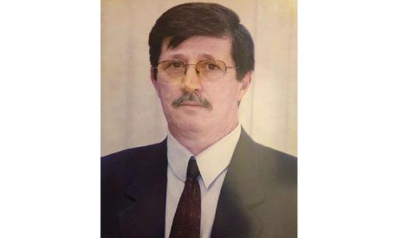 Morre ex-prefeito de Salto do Lontra, Neuri Baú