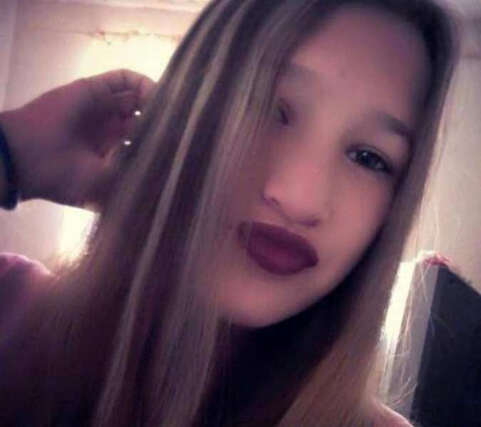 Batida frontal na PR-158 mata jovem de 21 anos