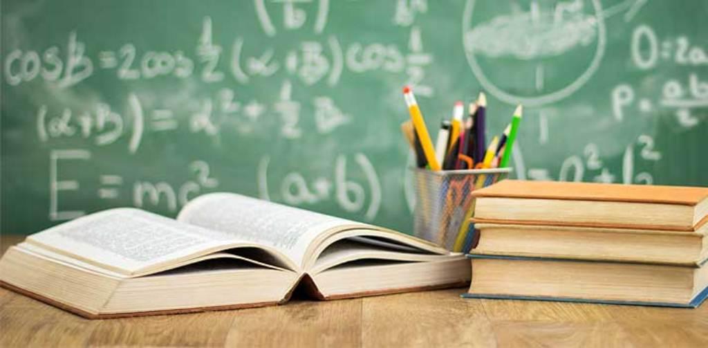 CNBB publica mensagem aos professores brasileiros