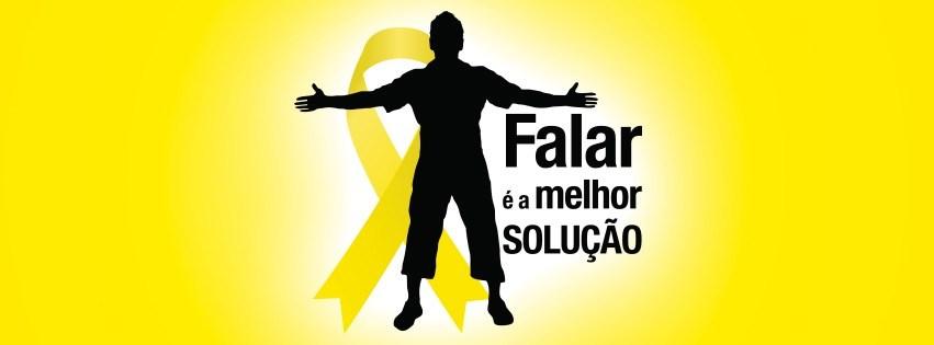 Mês de prevenção ao suicídio teve várias ações de sensibilização em Francisco Beltrão