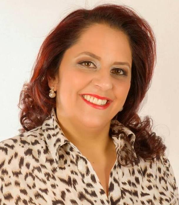 Profª Silvana Ribas ocupará vaga no Legislativo de Palmas