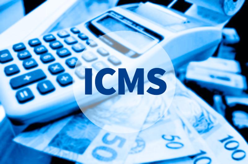 Sudoeste poderá receber R$ 75 milhões a mais de ICMS em 2019
