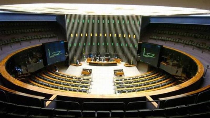Sudoeste perde representatividade na Câmara Federal