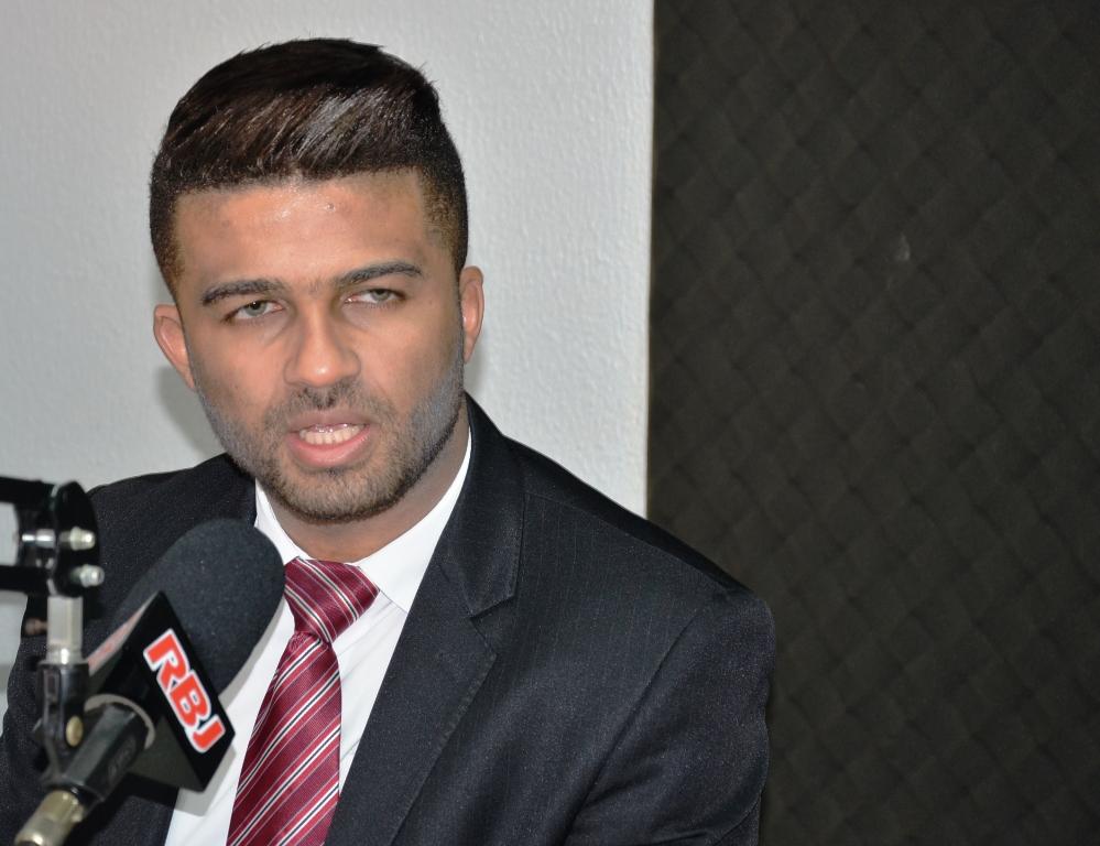 Mangueirinha terá novo promotor após as eleições