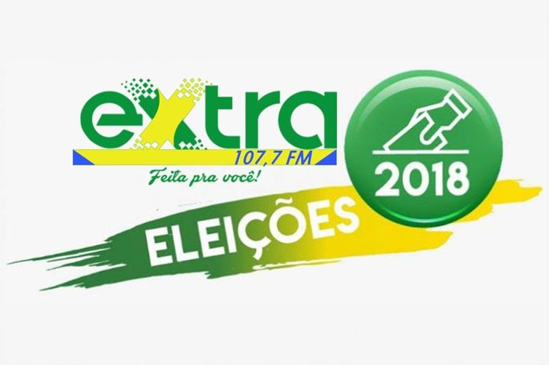 Tudo pronto para eleição em Chopinzinho e região