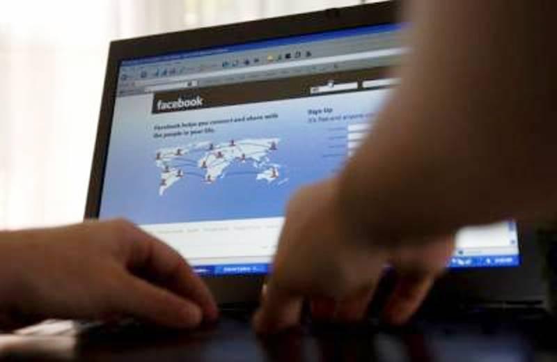Estelionatários aplicam golpes através das redes sociais