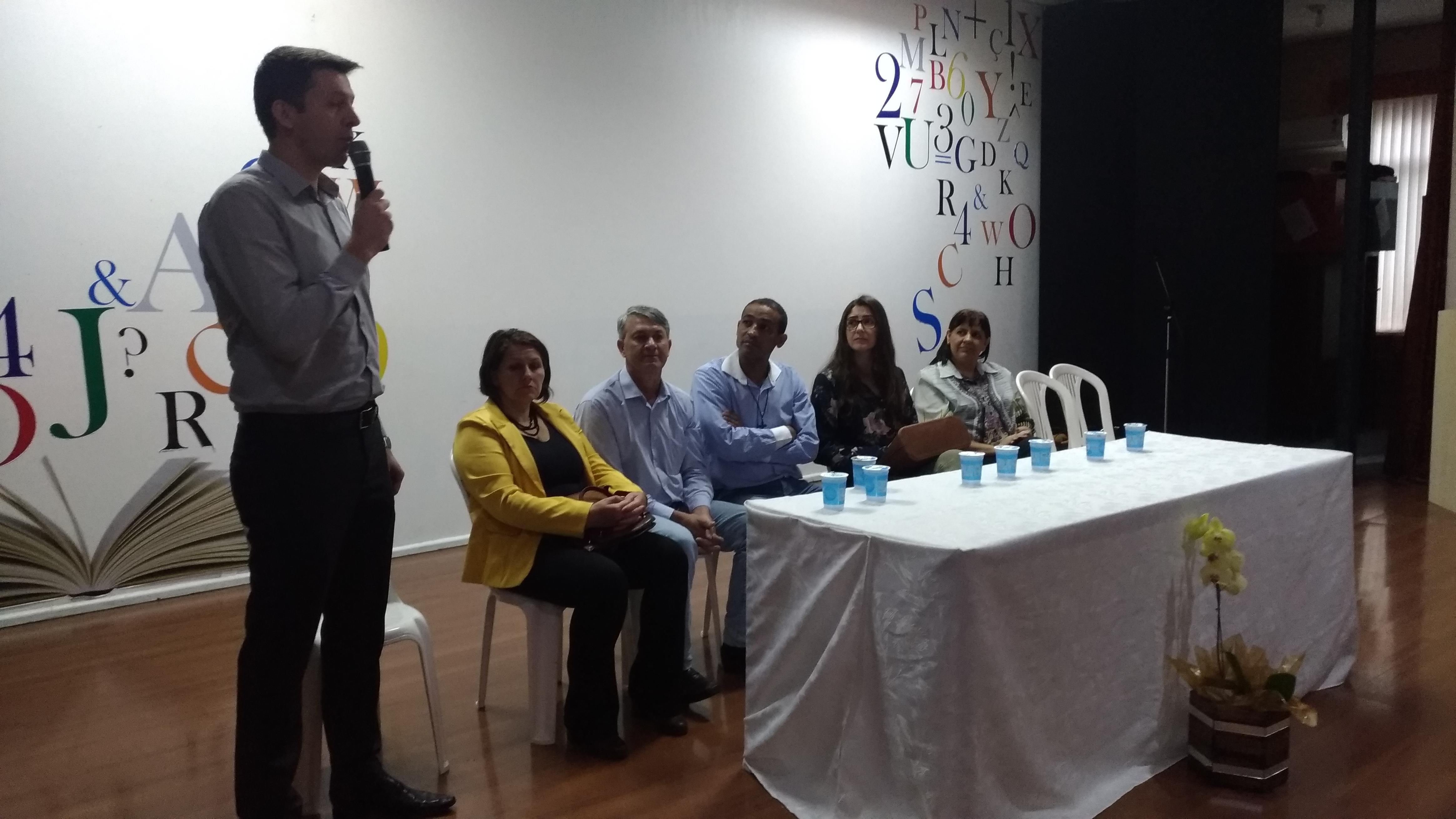 Marmeleiro comemora 57 anos com programação especial