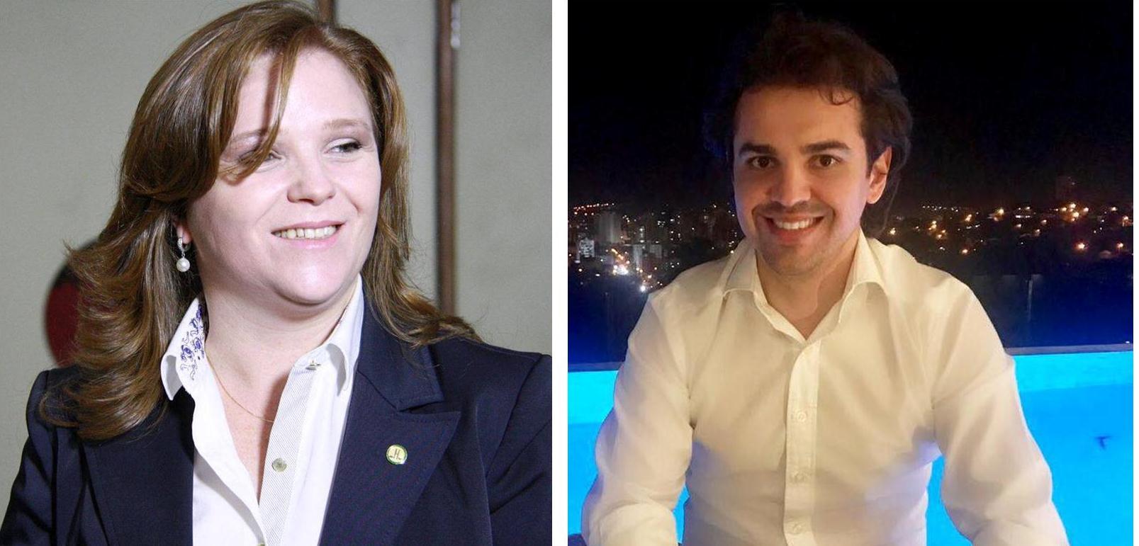 Mais votados em Palmas avaliam resultado e projetam mandatos