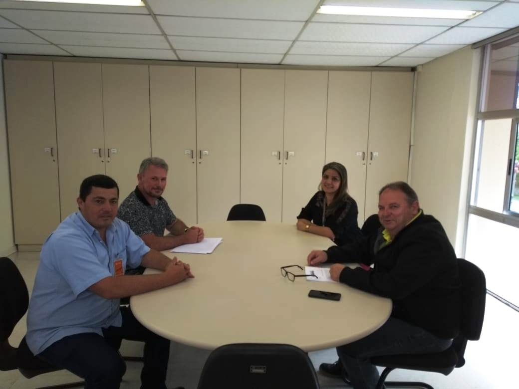 Cel. Domingos Soares sofre com interrupções de energia elétrica
