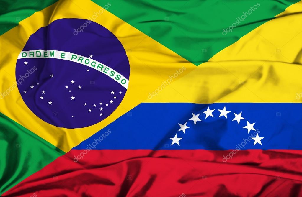 Diocese recebe venezuelanos