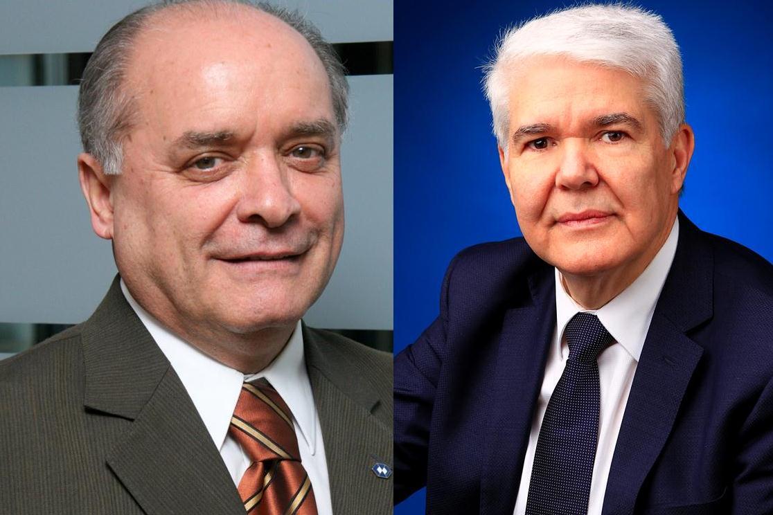 Administradores vão às urnas para eleição de nova direção do CRA-PR