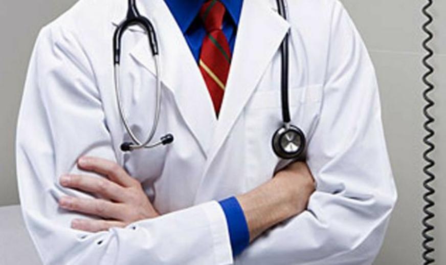 Secretária de saúde comenta falta de médicos em Beltrão