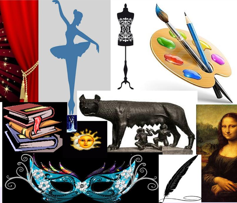 Palmas recebe Festival Regional Nossa Arte na quinta(25)