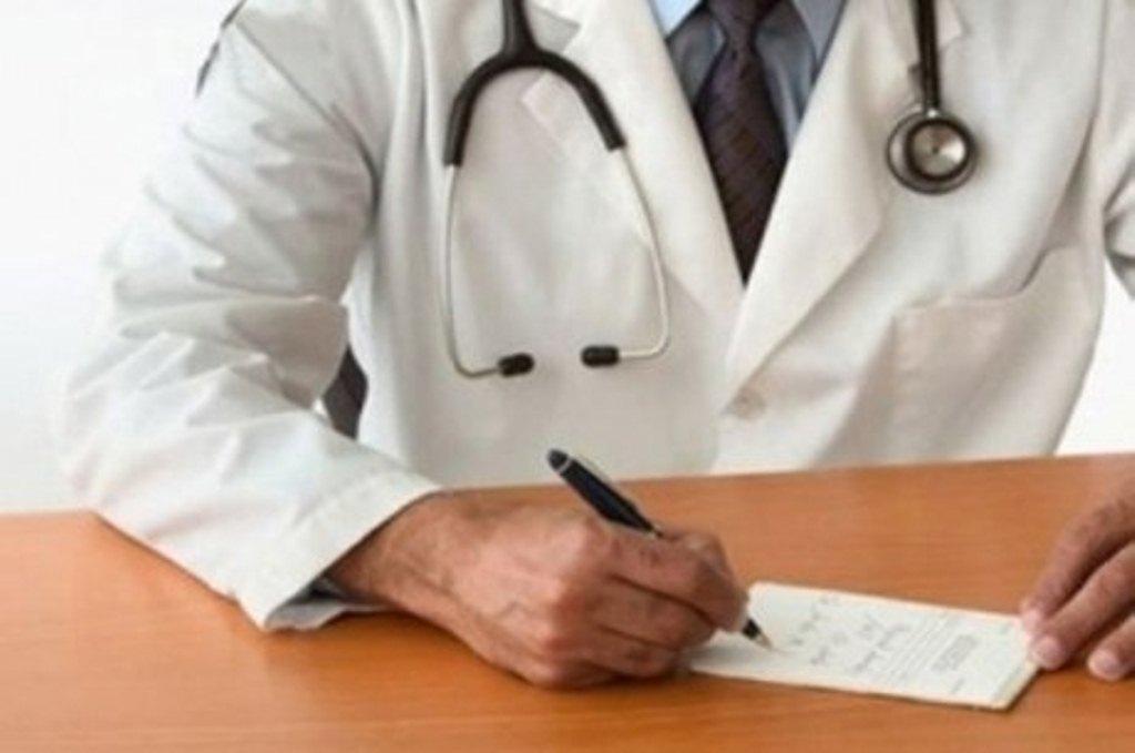 Relatório aponta quase cem mil consultas médicas em Palmas