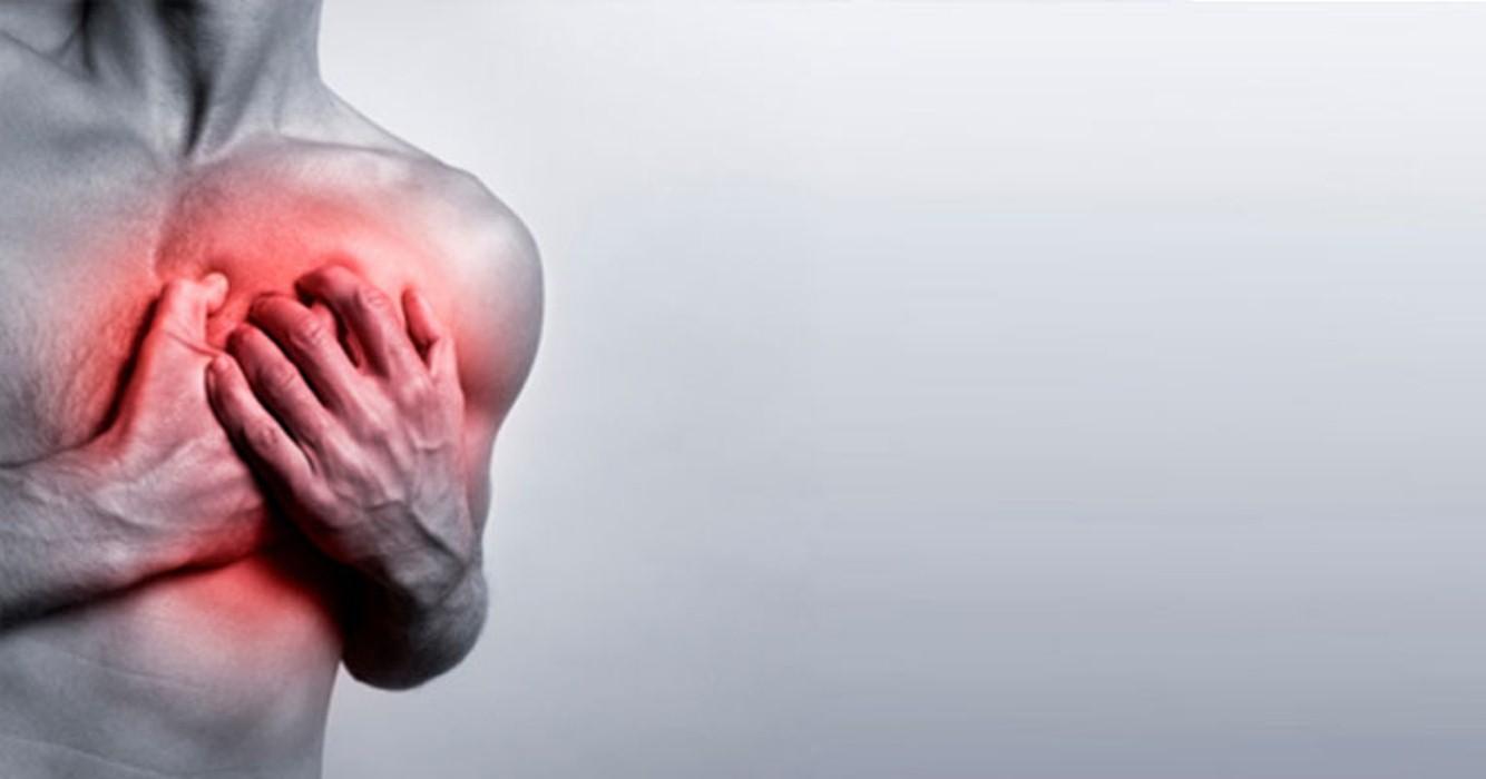 Doenças cardíacas e diabetes, principais causas de mortes em Palmas