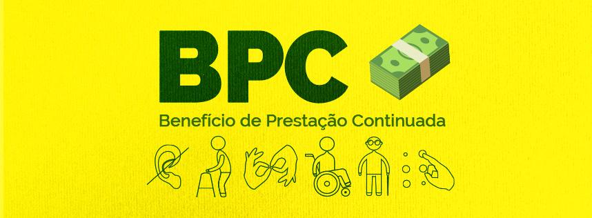 Assistência Social de Palmas realiza mutirão para cadastramento de beneficiários do BPC