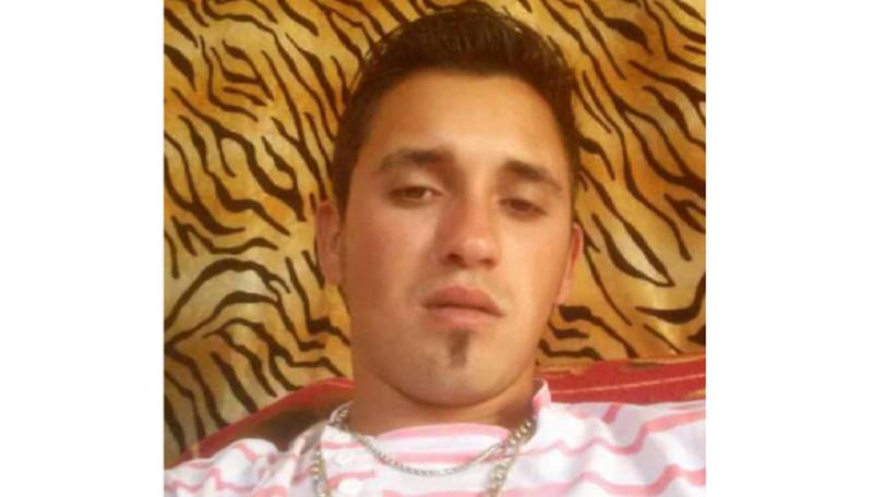 Rapaz de 20 anos é morto a facadas em Foz do Jordão
