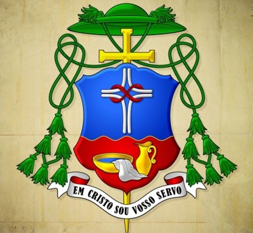 Portaria reestrutura Decanatos na Diocese de Palmas-Francisco Beltrão