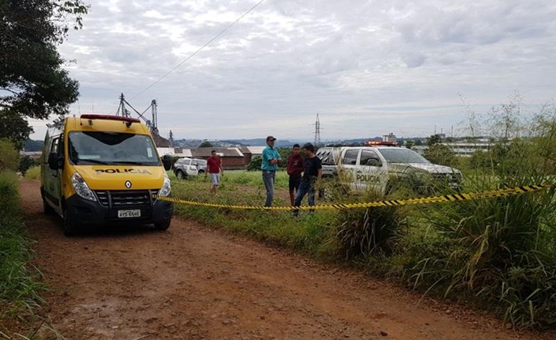 Polícia Civil de Dois Vizinhos concluí inquérito sobre morte de taxista