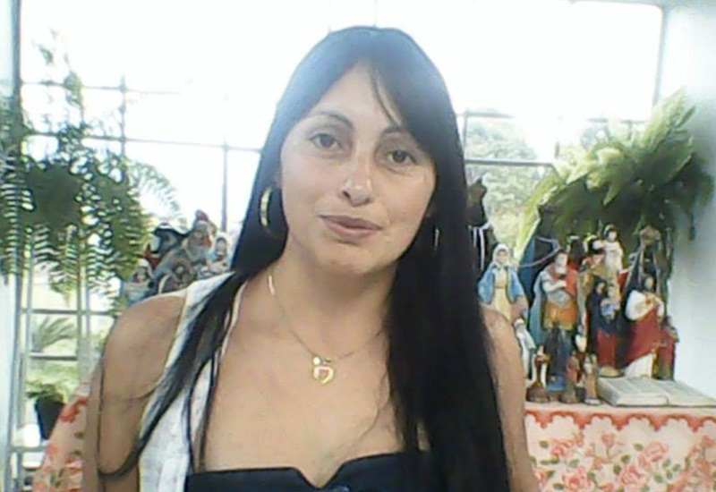 Mulher morre em acidente na BR-373, em Candói