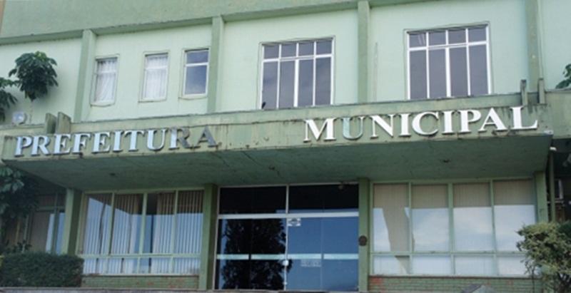 Inscrições para estágio remunerado encerram nesta sexta em Marmeleiro