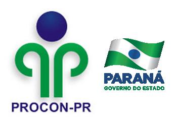 Procon faz pesquisa de preços da gasolina em Palmas
