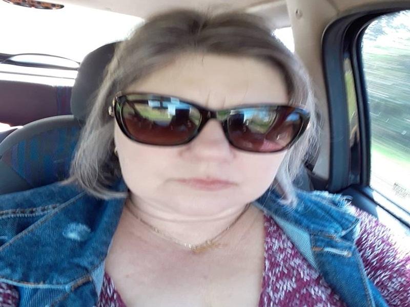 Técnica em enfermagem morre em acidente PR-493