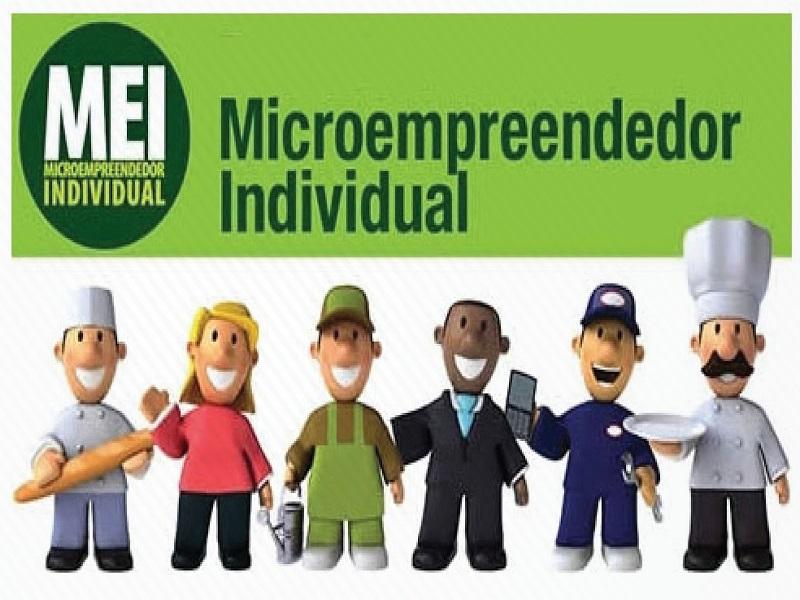 Sebrae/PR vai auxiliar microempreendedores individuais com declaração anual