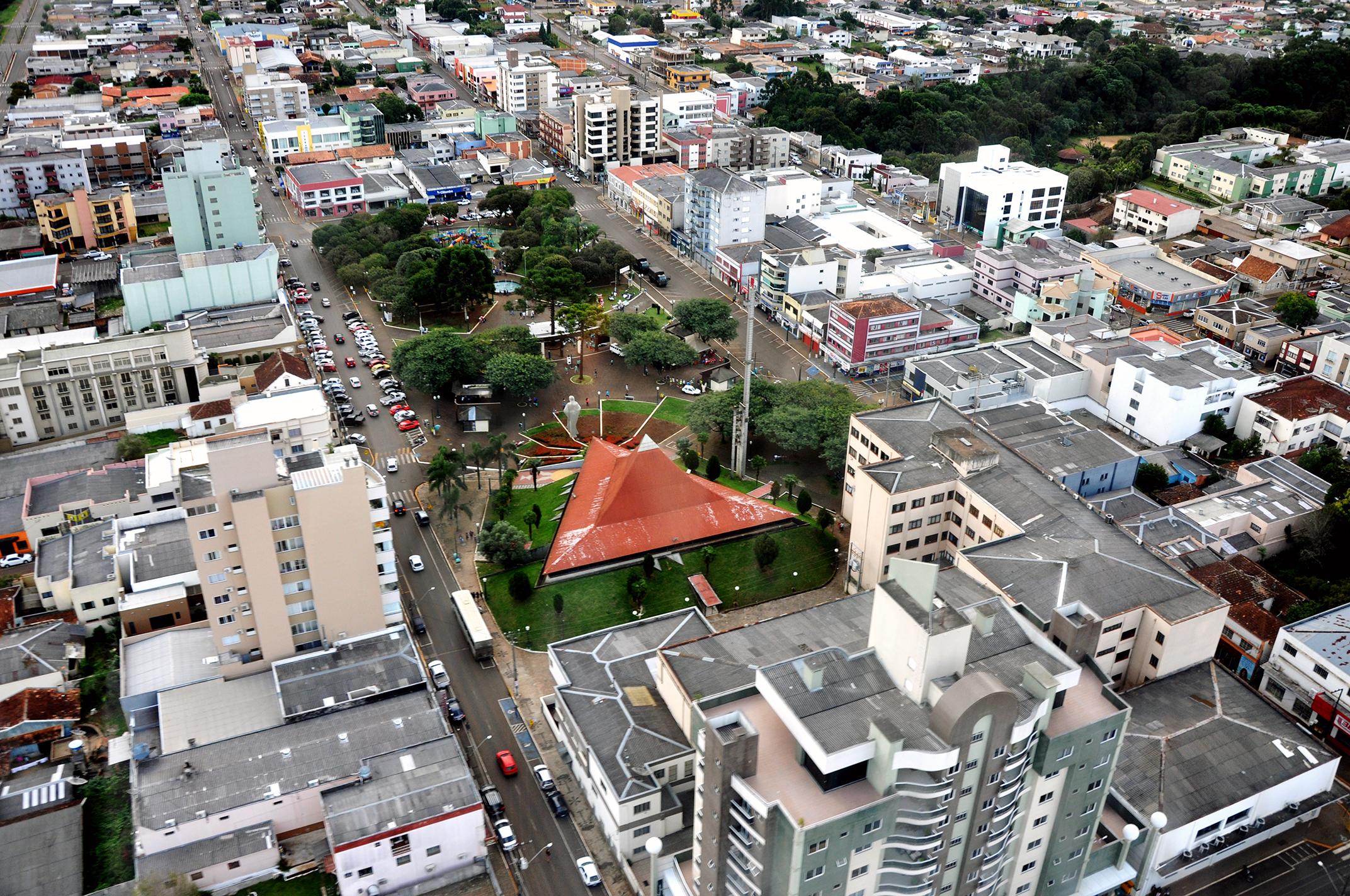 Palmas extinguiu menos empresas em 2018