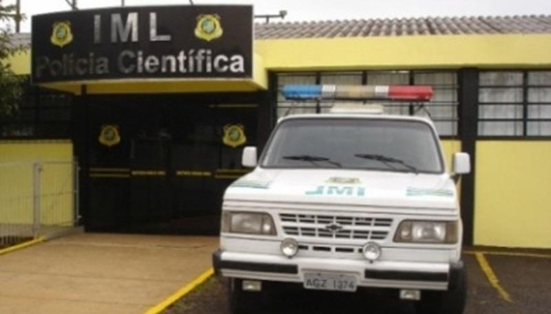 Homem morre vítima de acidente de trabalho em Francisco Beltrão